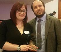 CSO-award-thumb